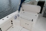 Thumbnail 31 for Used 2016 Robalo R305 Express Walkaround boat for sale in Miami, FL