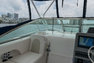 Thumbnail 32 for Used 2016 Robalo R305 Express Walkaround boat for sale in Miami, FL