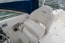 Thumbnail 43 for Used 2016 Robalo R305 Express Walkaround boat for sale in Miami, FL
