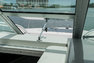 Thumbnail 54 for Used 2016 Robalo R305 Express Walkaround boat for sale in Miami, FL