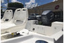 Thumbnail 5 for Used 2002 Pro Sports 2200 Center Console boat for sale in Miami, FL