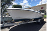 Thumbnail 0 for Used 2002 Pro Sports 2200 Center Console boat for sale in Miami, FL