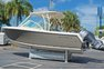 Thumbnail 6 for New 2017 Sailfish 275 Dual Console boat for sale in West Palm Beach, FL