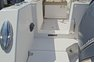 Thumbnail 14 for New 2017 Sailfish 275 Dual Console boat for sale in West Palm Beach, FL