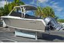 Thumbnail 13 for New 2017 Sailfish 275 Dual Console boat for sale in West Palm Beach, FL