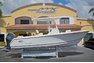 Thumbnail 0 for Used 2015 Sea Hunt 235 SE Center Console boat for sale in West Palm Beach, FL