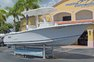 Thumbnail 1 for Used 2015 Sea Hunt 235 SE Center Console boat for sale in West Palm Beach, FL