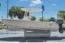 Thumbnail 4 for Used 2015 Sea Hunt 235 SE Center Console boat for sale in West Palm Beach, FL