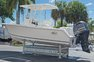 Thumbnail 5 for Used 2015 Sea Hunt 235 SE Center Console boat for sale in West Palm Beach, FL