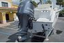 Thumbnail 10 for Used 2015 Sea Hunt 235 SE Center Console boat for sale in West Palm Beach, FL