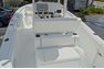 Thumbnail 13 for Used 2015 Sea Hunt 235 SE Center Console boat for sale in West Palm Beach, FL