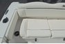 Thumbnail 17 for Used 2015 Sea Hunt 235 SE Center Console boat for sale in West Palm Beach, FL