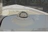 Thumbnail 37 for Used 2015 Sea Hunt 235 SE Center Console boat for sale in West Palm Beach, FL