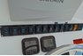 Thumbnail 41 for Used 2015 Sea Hunt 235 SE Center Console boat for sale in West Palm Beach, FL