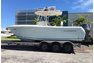 Thumbnail 2 for Used 2015 Sailfish 240 CC Center Console boat for sale in Miami, FL