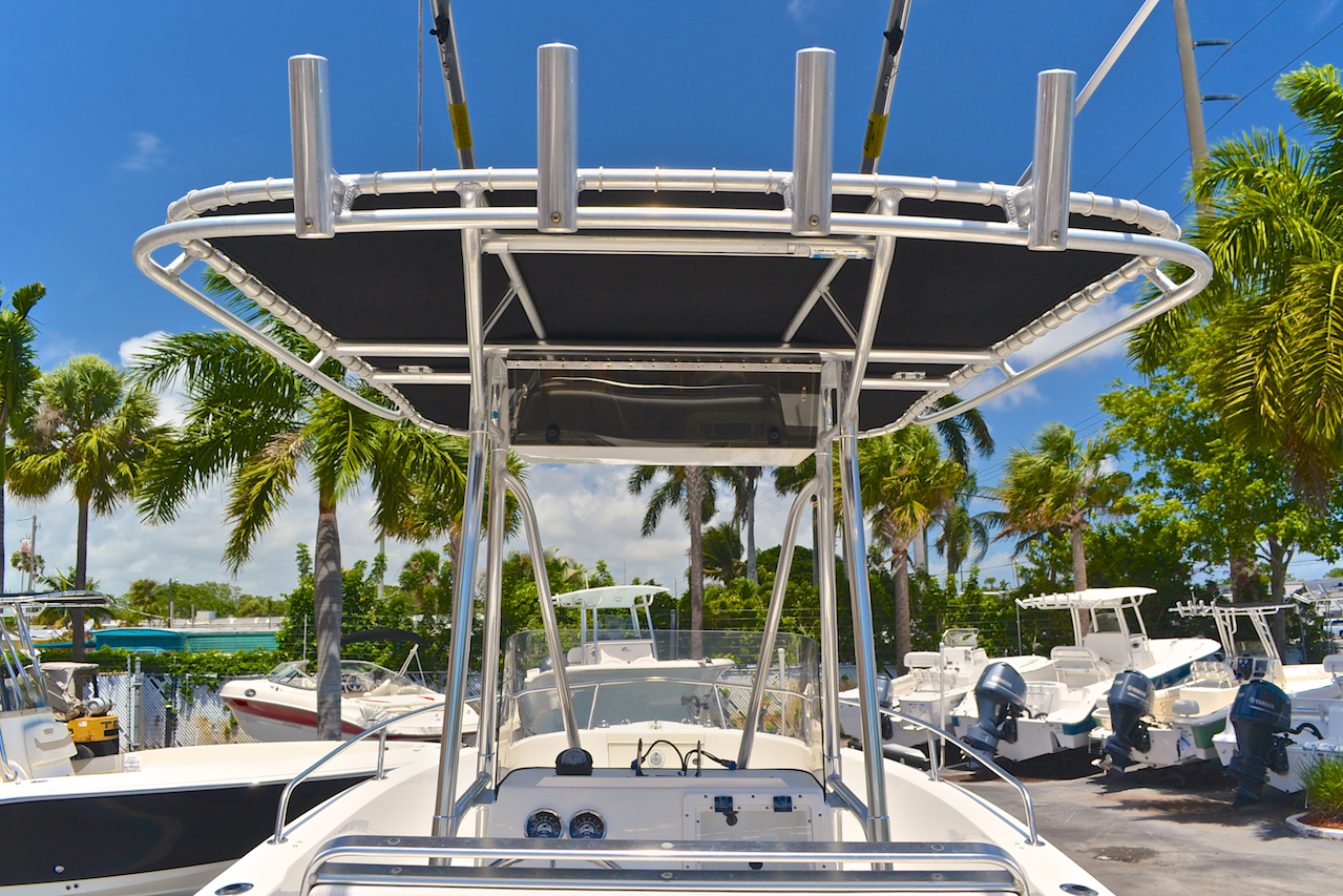 Experienced Sales Team. At Marlow Marine Sales, we have been proudly serving boat owners throughout Florida since For over half a century, we have been your premier source for premium yacht sales and services of every variety.