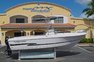 Thumbnail 0 for Used 2002 Pro-Line 22 Sport boat for sale in West Palm Beach, FL