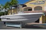 Thumbnail 1 for Used 2002 Pro-Line 22 Sport boat for sale in West Palm Beach, FL