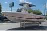 Thumbnail 4 for Used 2002 Pro-Line 22 Sport boat for sale in West Palm Beach, FL