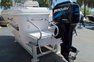 Thumbnail 9 for Used 2002 Pro-Line 22 Sport boat for sale in West Palm Beach, FL
