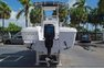 Thumbnail 7 for Used 2002 Pro-Line 22 Sport boat for sale in West Palm Beach, FL