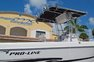 Thumbnail 13 for Used 2002 Pro-Line 22 Sport boat for sale in West Palm Beach, FL