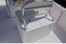 Thumbnail 24 for Used 2002 Pro-Line 22 Sport boat for sale in West Palm Beach, FL
