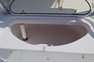 Thumbnail 25 for Used 2002 Pro-Line 22 Sport boat for sale in West Palm Beach, FL