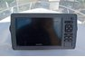 Thumbnail 34 for Used 2002 Pro-Line 22 Sport boat for sale in West Palm Beach, FL