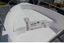 Thumbnail 38 for Used 2002 Pro-Line 22 Sport boat for sale in West Palm Beach, FL