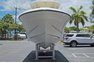 Thumbnail 2 for Used 2008 Hydra-Sports 2500 Vector Center Console boat for sale in West Palm Beach, FL