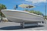 Thumbnail 4 for Used 2008 Hydra-Sports 2500 Vector Center Console boat for sale in West Palm Beach, FL