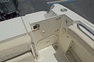 Thumbnail 25 for Used 2008 Hydra-Sports 2500 Vector Center Console boat for sale in West Palm Beach, FL