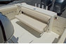 Thumbnail 18 for Used 2008 Hydra-Sports 2500 Vector Center Console boat for sale in West Palm Beach, FL