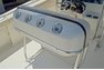 Thumbnail 30 for Used 2008 Hydra-Sports 2500 Vector Center Console boat for sale in West Palm Beach, FL