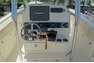Thumbnail 36 for Used 2008 Hydra-Sports 2500 Vector Center Console boat for sale in West Palm Beach, FL