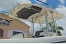 Thumbnail 10 for Used 2008 Hydra-Sports 2500 Vector Center Console boat for sale in West Palm Beach, FL