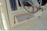 Thumbnail 47 for Used 2008 Hydra-Sports 2500 Vector Center Console boat for sale in West Palm Beach, FL