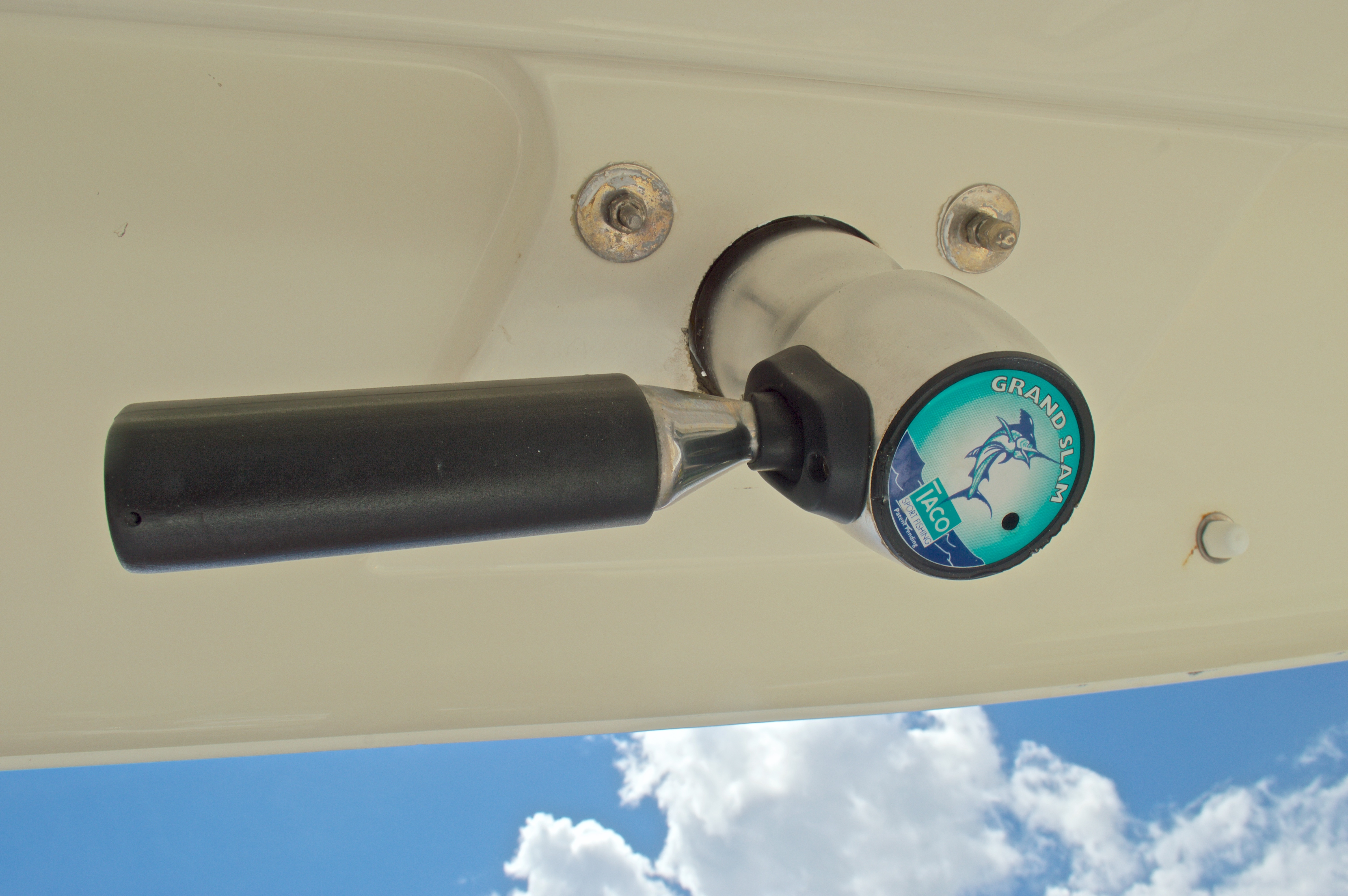 Thumbnail 34 for Used 2008 Hydra-Sports 2500 Vector Center Console boat for sale in West Palm Beach, FL