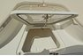 Thumbnail 57 for Used 2008 Hydra-Sports 2500 Vector Center Console boat for sale in West Palm Beach, FL