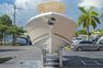 Thumbnail 2 for Used 2014 Cobia 256 Center Console boat for sale in West Palm Beach, FL