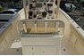 Thumbnail 16 for Used 2014 Cobia 256 Center Console boat for sale in West Palm Beach, FL