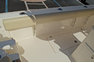 Thumbnail 24 for Used 2014 Cobia 256 Center Console boat for sale in West Palm Beach, FL