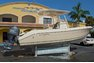 Thumbnail 10 for Used 2014 Cobia 256 Center Console boat for sale in West Palm Beach, FL