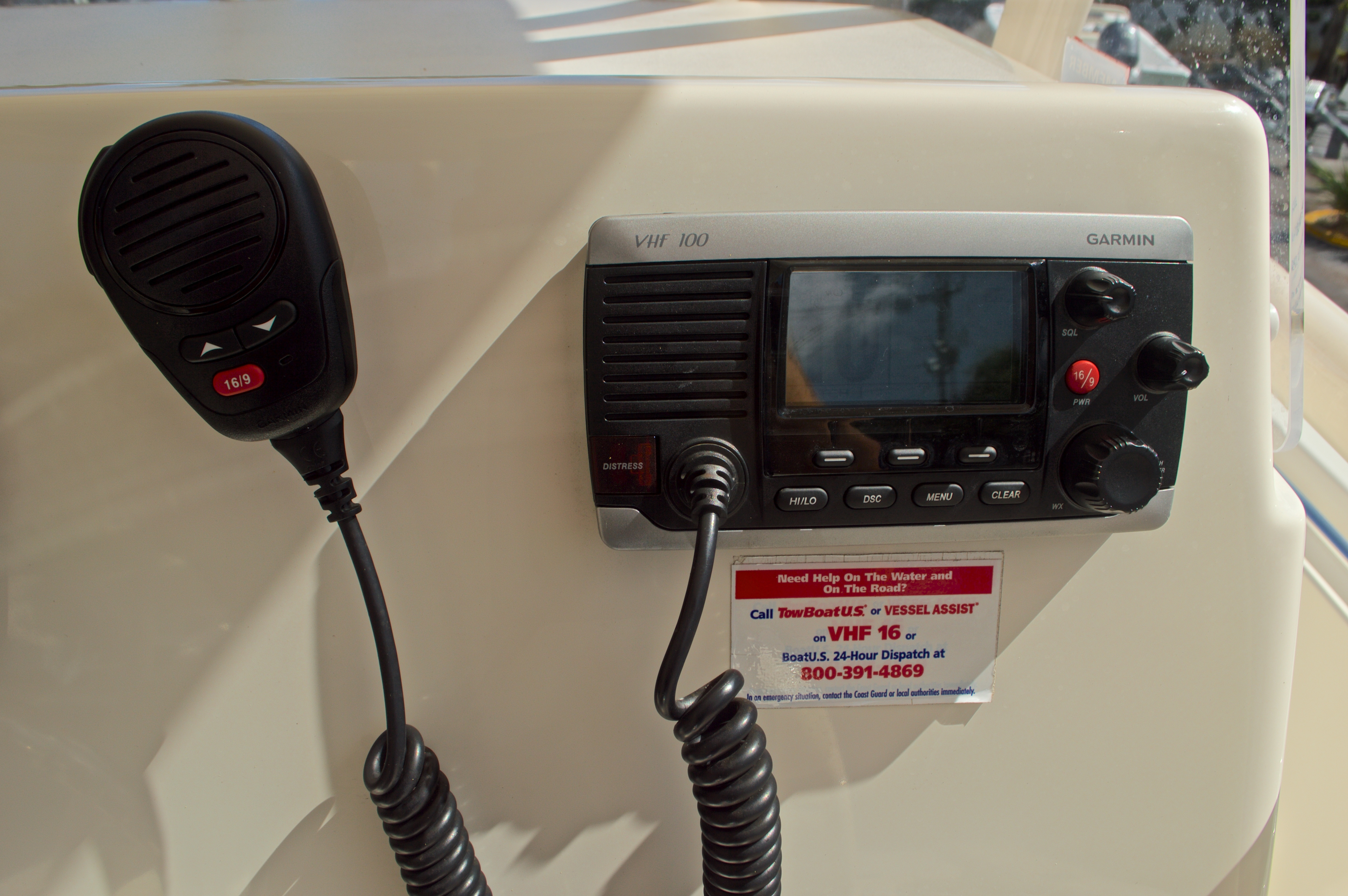 Thumbnail 45 for Used 2014 Cobia 256 Center Console boat for sale in West Palm Beach, FL