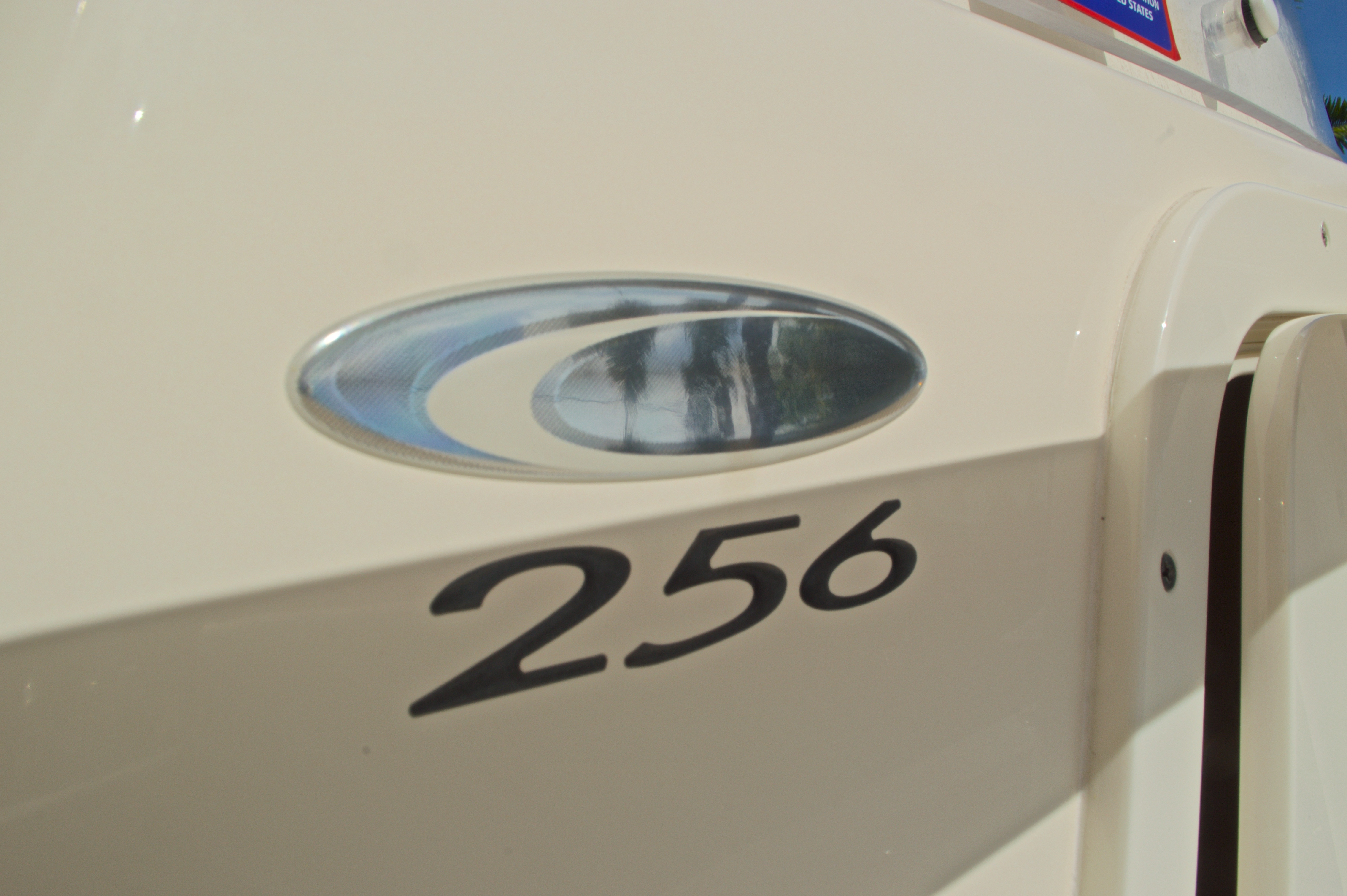 Thumbnail 52 for Used 2014 Cobia 256 Center Console boat for sale in West Palm Beach, FL