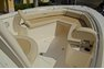 Thumbnail 54 for Used 2014 Cobia 256 Center Console boat for sale in West Palm Beach, FL