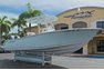 Thumbnail 1 for Used 2015 Sportsman Heritage 251 Center Console boat for sale in West Palm Beach, FL