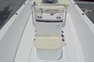 Thumbnail 25 for New 2017 Sportsman 19 Island Reef boat for sale in West Palm Beach, FL