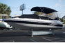 Thumbnail 12 for New 2016 Hurricane Sundeck Sport SS 231 OB boat for sale in West Palm Beach, FL